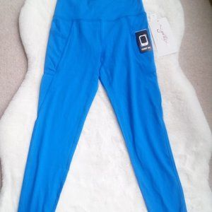 GOTTEX Inter Luxe Limited Edition Leggings - NEW